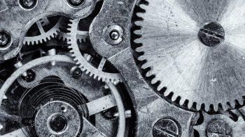 Permalink to: Meetings & Minutes